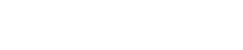 Wellspring Capital Advisors
